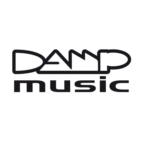 Damp Music's avatar