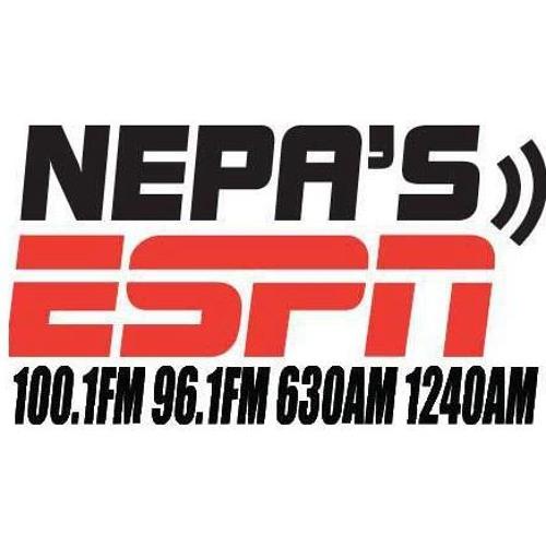 NEPA's ESPN Radio's avatar