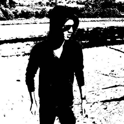 ahmed adel 184's avatar