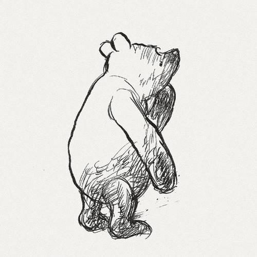 Pooh,'s avatar