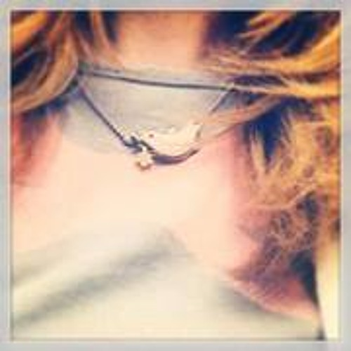 Monica Ferrara 1's avatar
