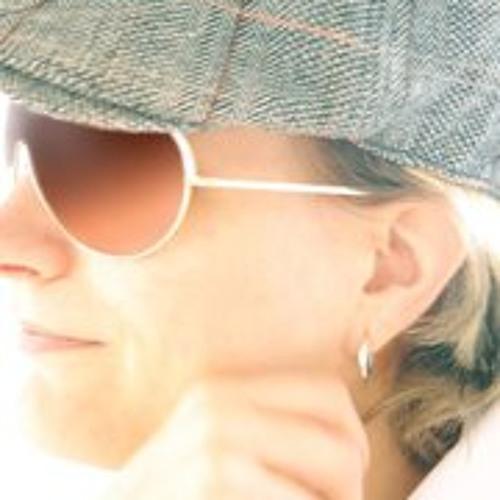 Meike Wichelmann's avatar
