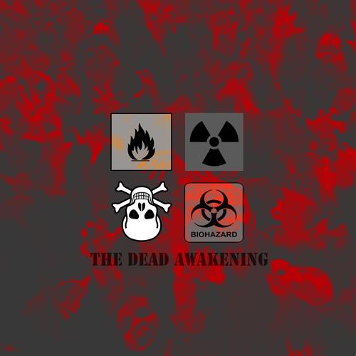 The Dead Awakening's avatar