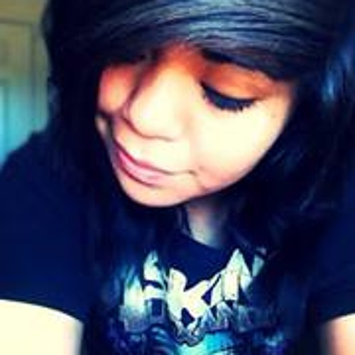 Kayla Garcia 9's avatar