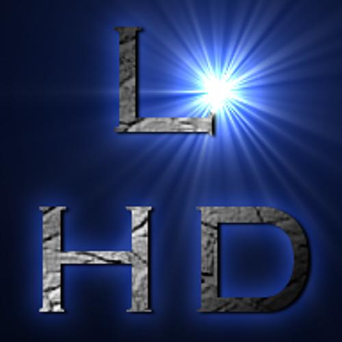 LambooHD | HyPr_Moreno's avatar