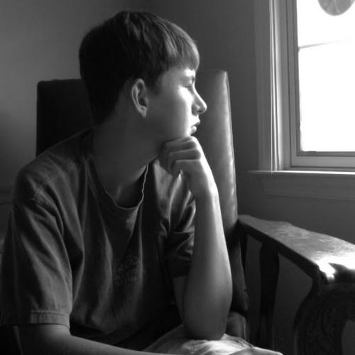Ian Power 3's avatar