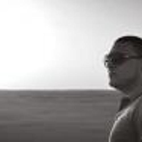 Nour Karabatic's avatar