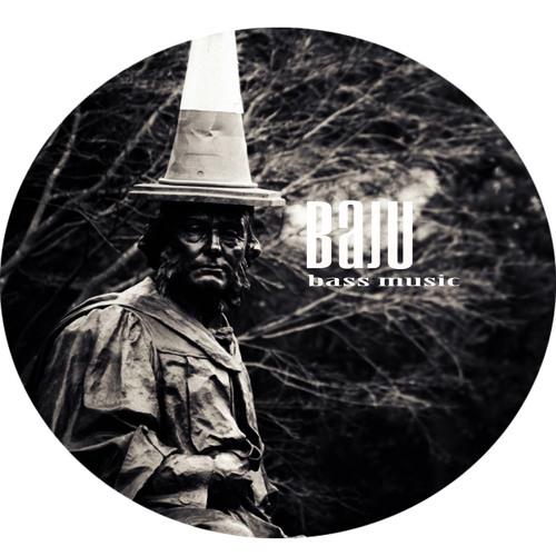 dub.baju's avatar