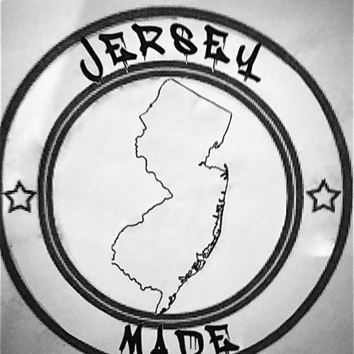 Jersey Made Entertainment's avatar