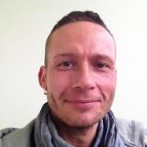 Alexander Lemke's avatar