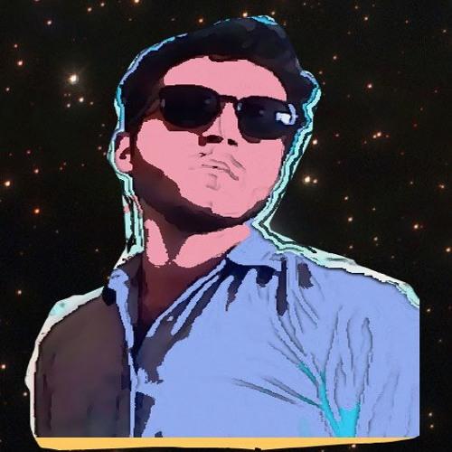 maxm0's avatar