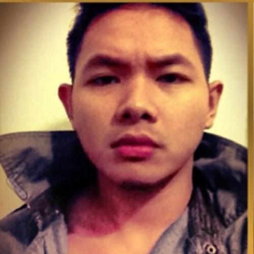 M0hammad's avatar