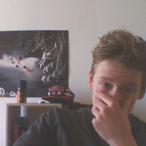 arne_muzic's avatar
