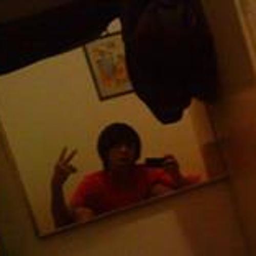 Jr Green 1's avatar