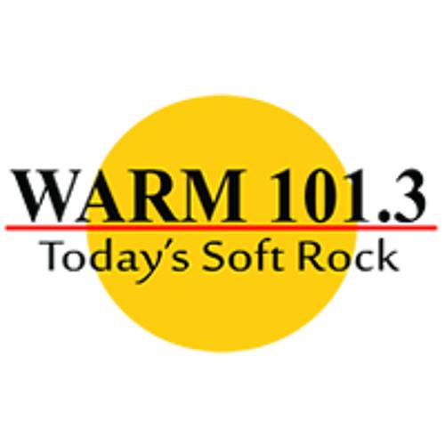WARM1013's avatar