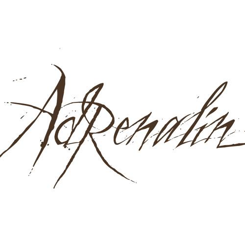 AdrenalinNL's avatar