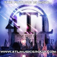 4TL MUSIC GROUP