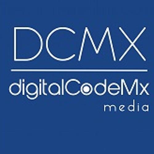 DigitalCodeMx's avatar