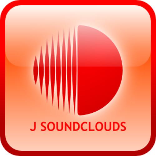 jsoundclouds*[Japan Only]'s avatar