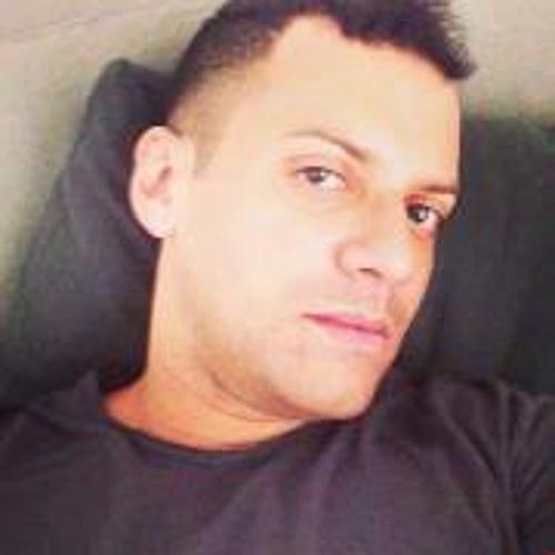 Robson Soarez's avatar