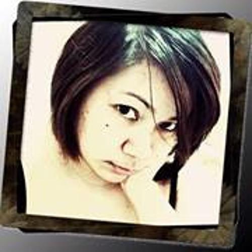 nisyak's avatar