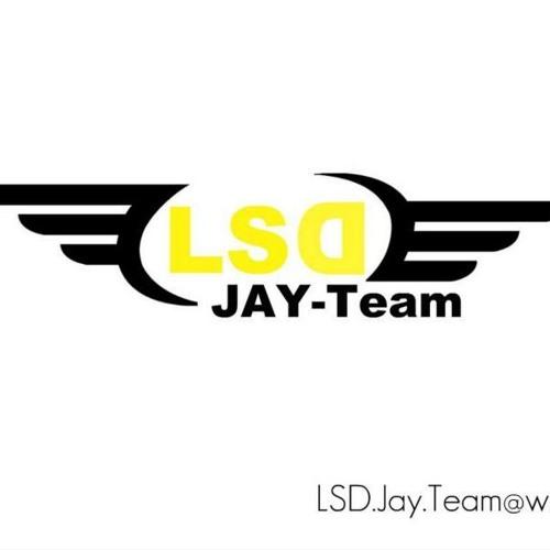 DADA LIFE vs. ARSTON (LSD-Jay-Team Bootleg)