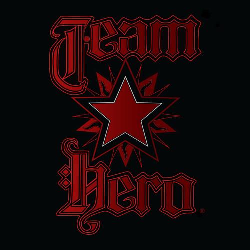 TeamHero's avatar