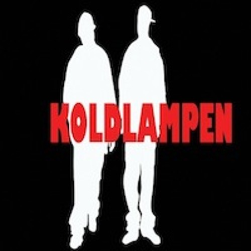 KOLDLAMPEN's avatar