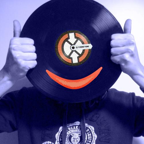 Dj . Flac's avatar