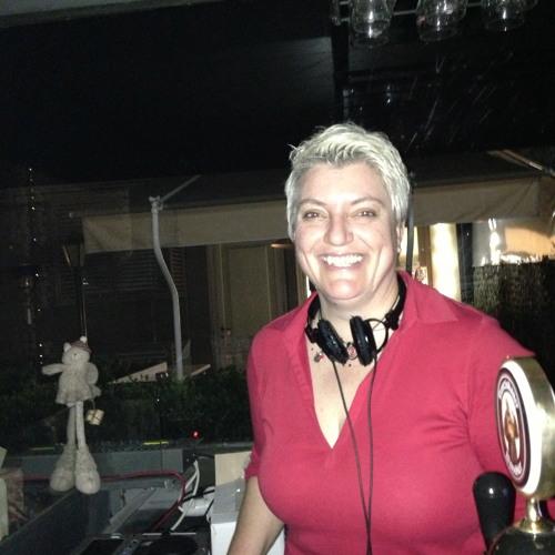 Fani Garini's avatar