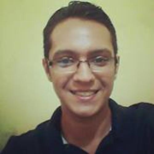 Antonio Raulino's avatar