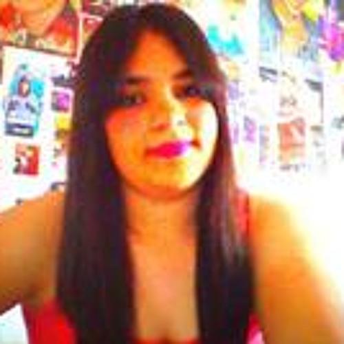 Maria Pulido 1's avatar
