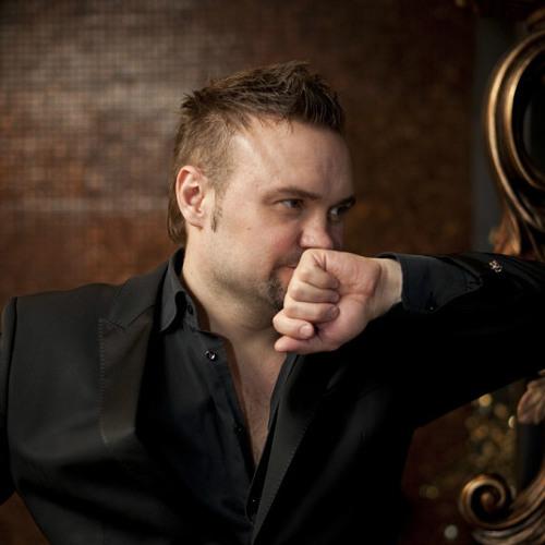 Ruchkin_Sergey's avatar