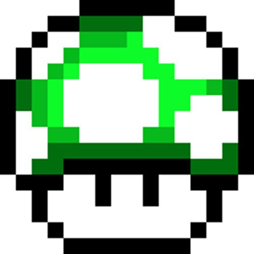 mudd1's avatar