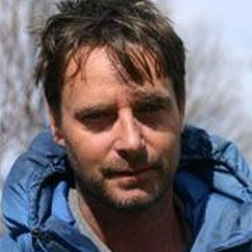 Steve Griffiths 5's avatar