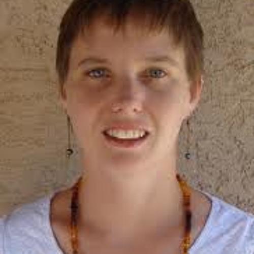 Gaylian Smith's avatar