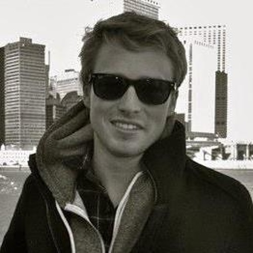 Josh Patterson's avatar