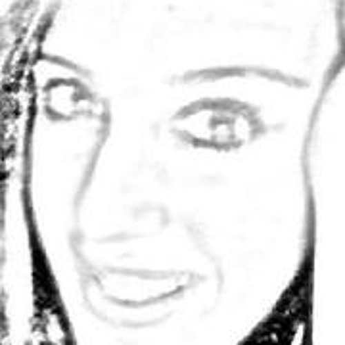 Hayley M Walters's avatar