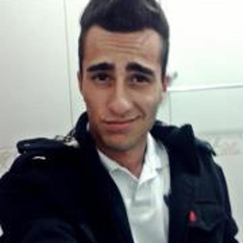 Bruno Gusmão 5's avatar