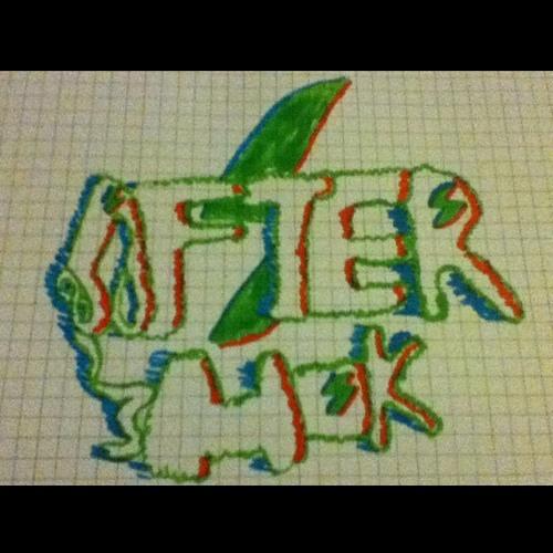 aftershok's avatar