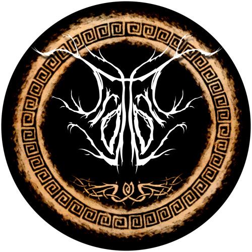 Trollort's avatar