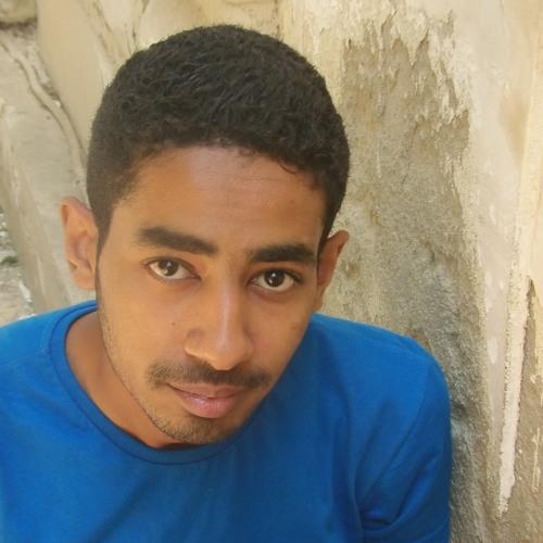 Khaled Mahmoud 22's avatar