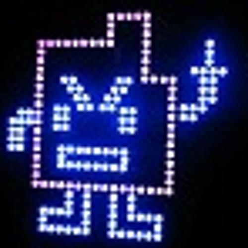 Squaro's avatar