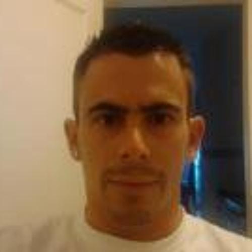 Nano Pusher's avatar