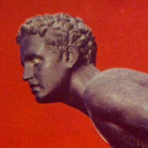 twoisms's avatar
