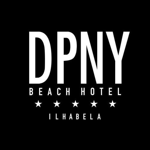 Conceito Musical DPNY