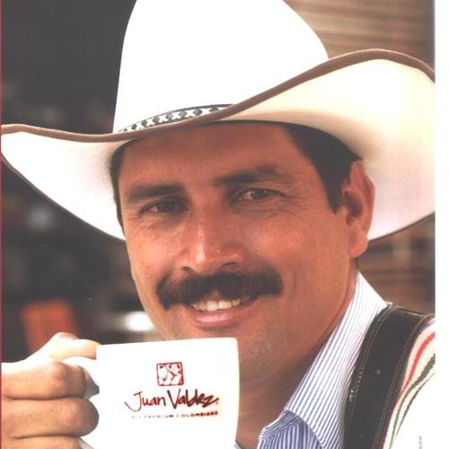 J.R. Valdez's avatar