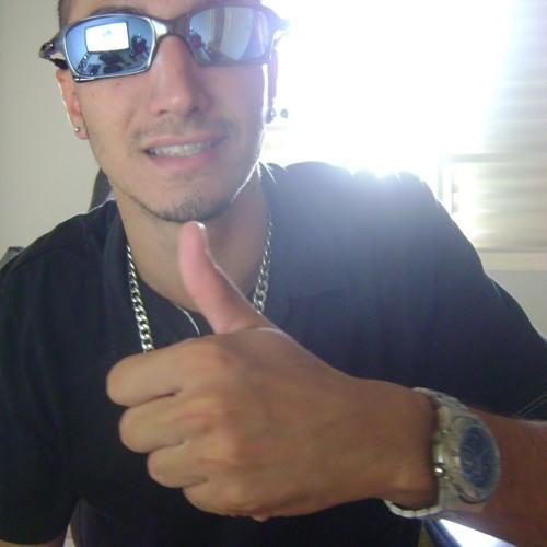 Biel Moreira's avatar