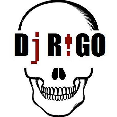 DJ R!GO's avatar