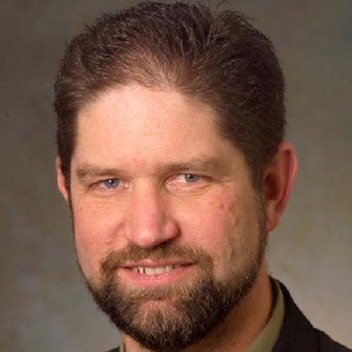 David Christensen 7's avatar